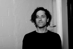 Jonathan Schenke by Craig Rockwell
